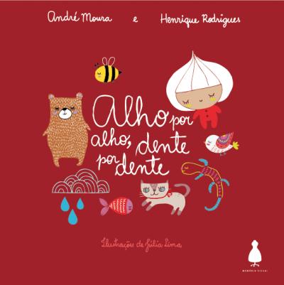 CAPA_ALHO_henrique
