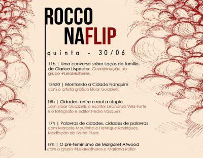 roccoflip
